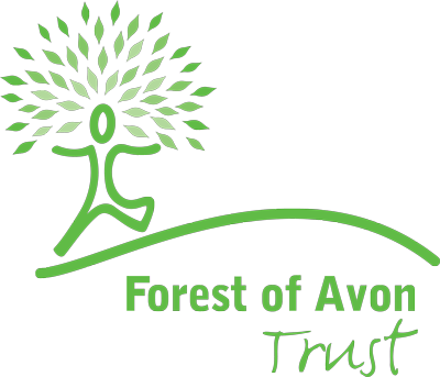 Forest Of Avon Trust Logo